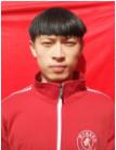 马韩伟-成都体育学院